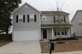 221 Meyer Ln, Columbia, SC 4 Beds House for Rent Photo Gallery 1