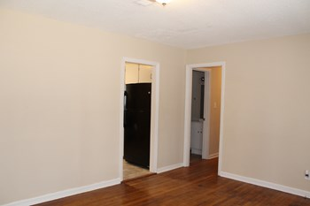 221 Foxhunt Road, Columbia, SC 3 Beds House for Rent Photo Gallery 1