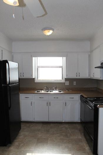 144 Wynnsum Trl, Lexington, SC 3 Beds House for Rent Photo Gallery 1