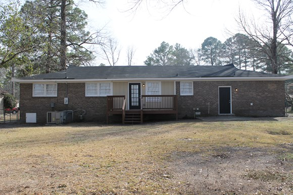 323 Creighton Dr, West Columbia, SC Photo Gallery 1