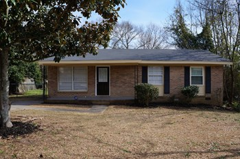 1027 Dawson Dr, West Columbia, SC 3 Beds House for Rent Photo Gallery 1