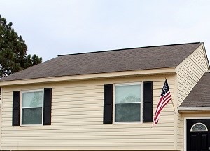 4 Warly Court, Columbia, SC 3 Beds House for Rent Photo Gallery 1
