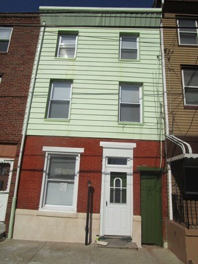 1536 N Lawrence St 3 Beds House for Rent Photo Gallery 1