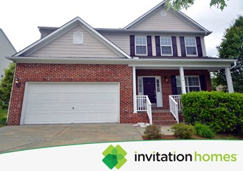 214 Stoney Dr 3 Beds House for Rent Photo Gallery 1