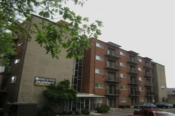 2971 Deckebach Avenue Studio-2 Beds Apartment for Rent Photo Gallery 1