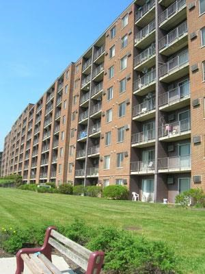 2650 Lehman Rd 1-2 Beds Apartment for Rent Photo Gallery 1