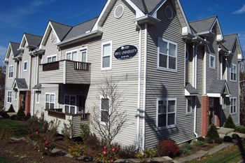 230 E University Avenue, 2901, 2909 Bellevue Avenu 1 Bed Apartment for Rent Photo Gallery 1