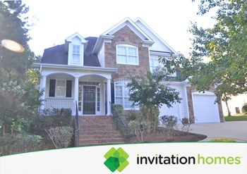216 Hein Drive 4 Beds House for Rent Photo Gallery 1