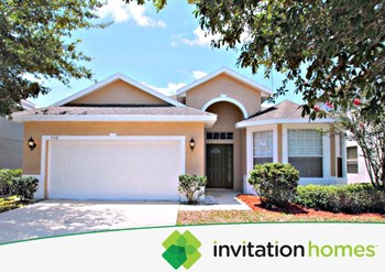 9318 Edenshire Cir 4 Beds House for Rent Photo Gallery 1