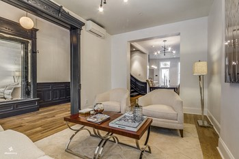 271 Decatur Street 6 Beds House for Rent Photo Gallery 1
