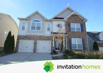 1857 Felts Parkway 5 Beds House for Rent Photo Gallery 1