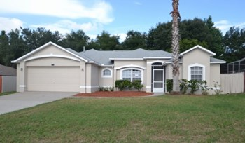 1131 Windy Bluff Dr 3 Beds House for Rent Photo Gallery 1