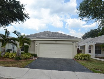 2670 Millwood Court 3 Beds House for Rent Photo Gallery 1