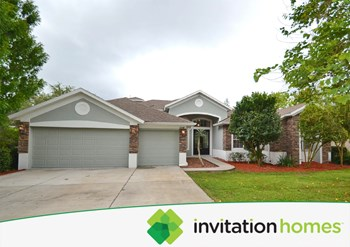 10544 Oakview Pointe Ter 5 Beds House for Rent Photo Gallery 1