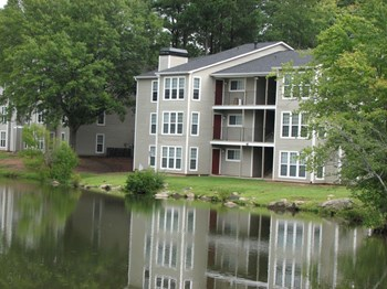 6770 Buffington Rd     1-3 Beds Apartment for Rent Photo Gallery 1