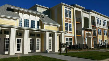 8 500 Verified Apartments For Rent In North Carolina