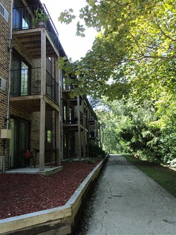 4758 St Joseph Creek Rd Studio-1 Bed Apartment for Rent Photo Gallery 1