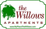 The Willows Property Logo 19