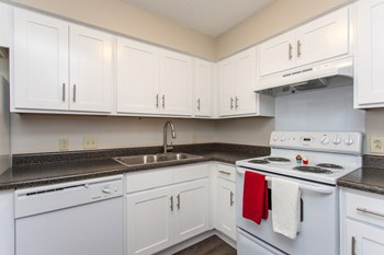 700 Westminster Dr. 2 Beds Apartment for Rent Photo Gallery 1