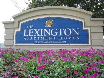 3073 Washington Road Ste 1 1-3 Beds Apartment for Rent Photo Gallery 1