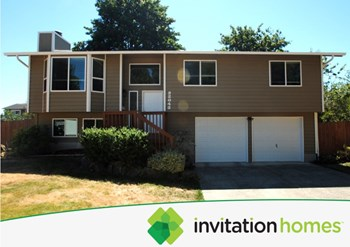 22043 Se 269th Place 3 Beds House for Rent Photo Gallery 1