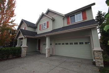 17119 164th Wy Se 5 Beds House for Rent Photo Gallery 1