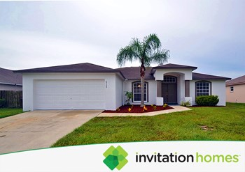 6729 Bordeaux Blvd 4 Beds House for Rent Photo Gallery 1