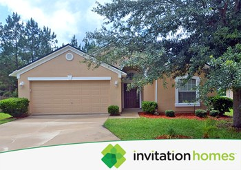 3752 Briar Ln 4 Beds House for Rent Photo Gallery 1
