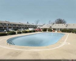 1 Bedroom Apartments Bowling Green Ohio Rapnacional Info