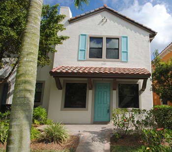 12660 Nw 32 Court 3 Beds House for Rent Photo Gallery 1