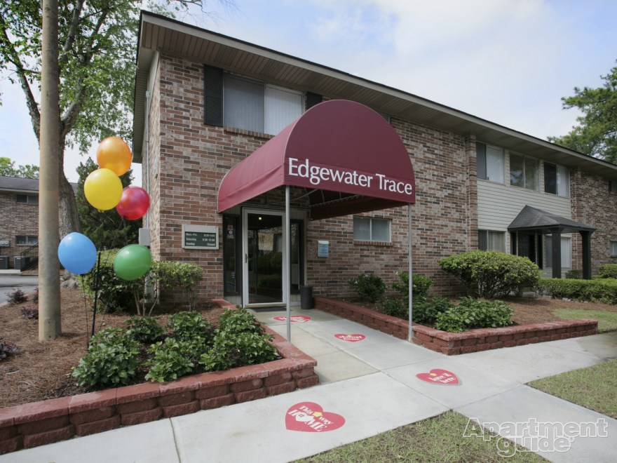 10714 Abercorn Extension 1 3 Beds Apartment For Rent Photo Gallery 1