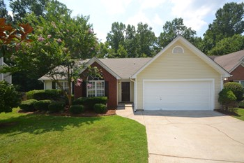 544 Rivulett Ct 3 Beds House for Rent Photo Gallery 1