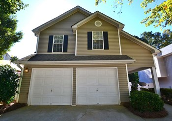 3141 Justice Mill Ct Nw 3 Beds House for Rent Photo Gallery 1
