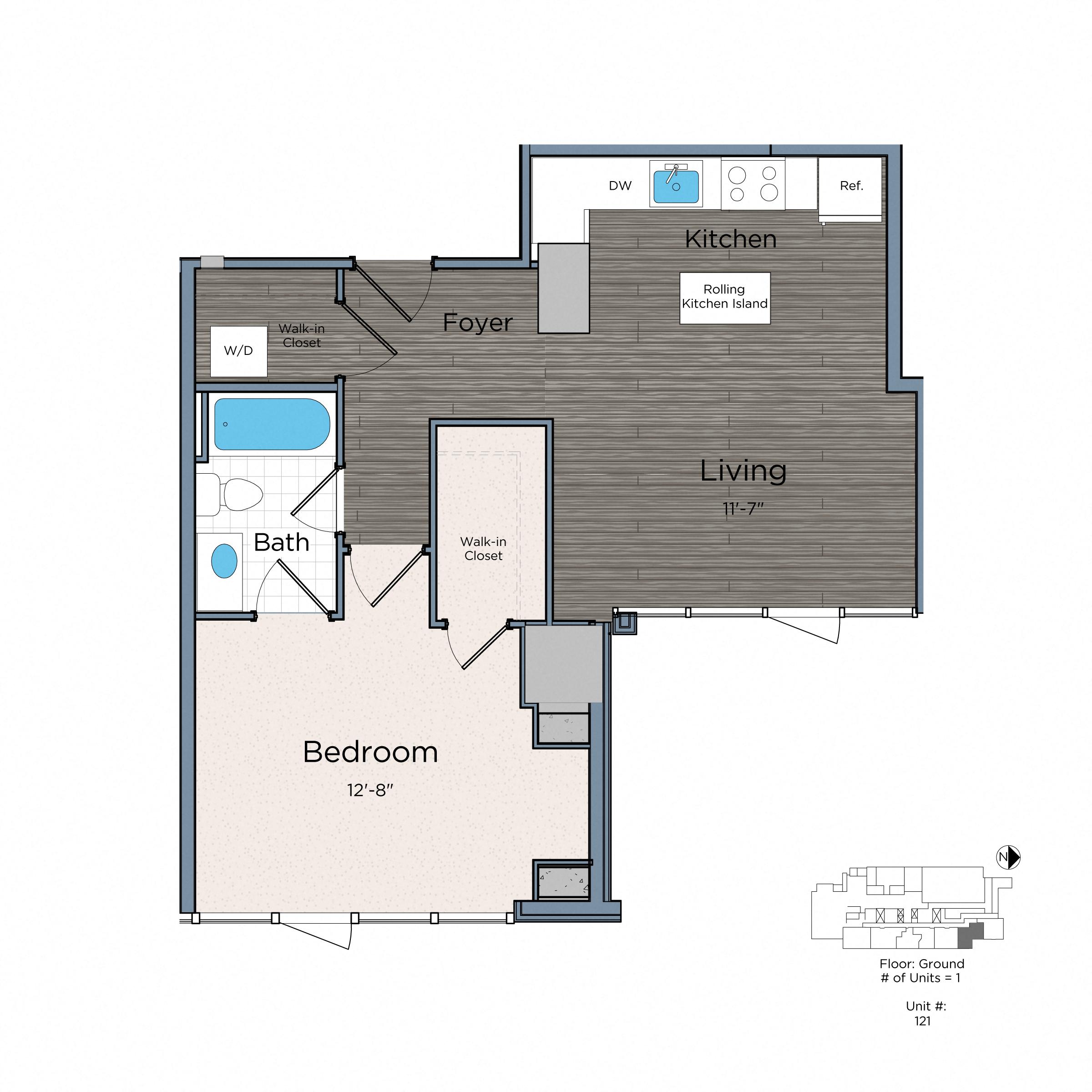 Review Home Decor