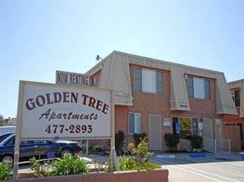 2509 A Avenue 1-2 Beds Apartment for Rent Photo Gallery 1