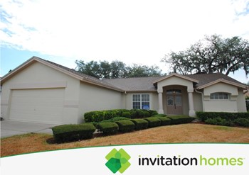 14228 Spanish Wells Dr 3 Beds House for Rent Photo Gallery 1