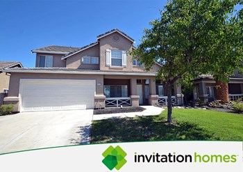 4035 Regatta Dr 5 Beds House for Rent Photo Gallery 1