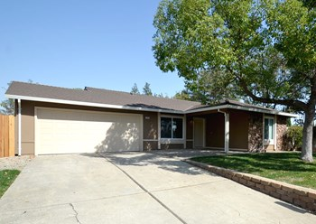 2204 Hamlin Dr 4 Beds House for Rent Photo Gallery 1