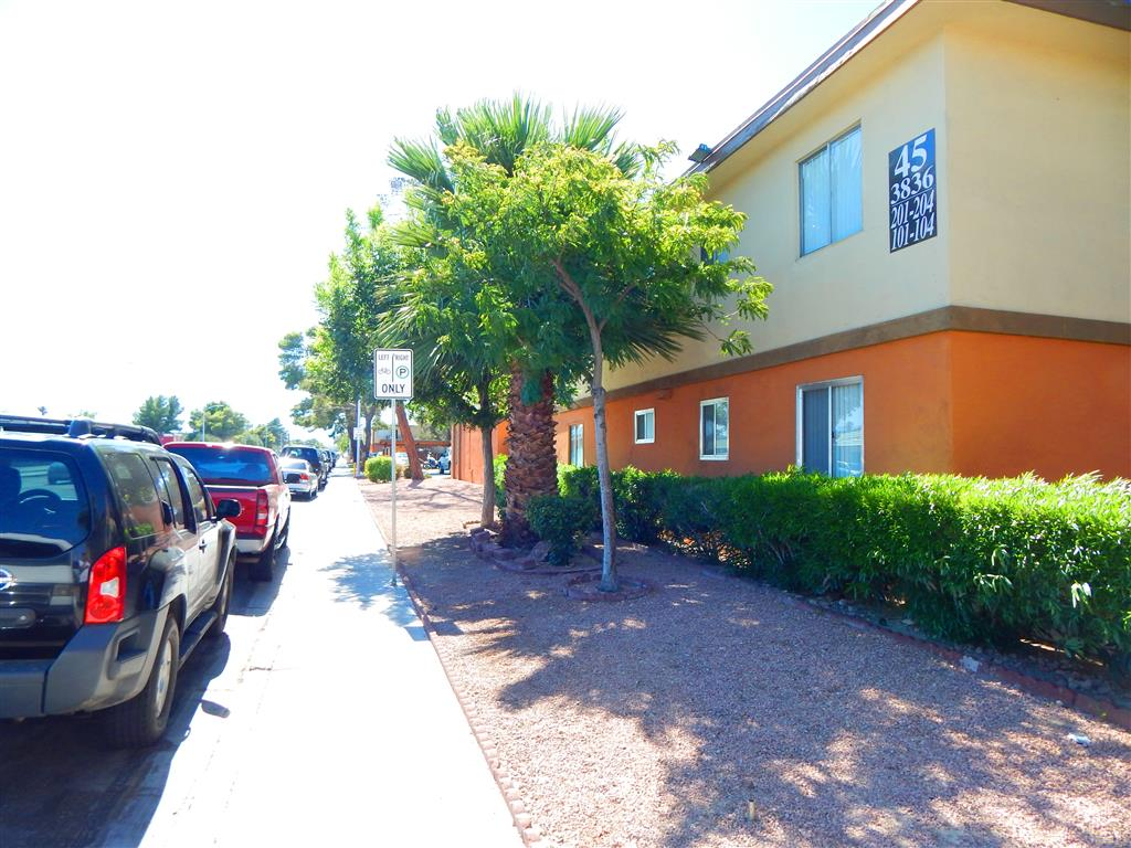 Rent Cheap Apartments in Las Vegas NV from 226 RENTCaf