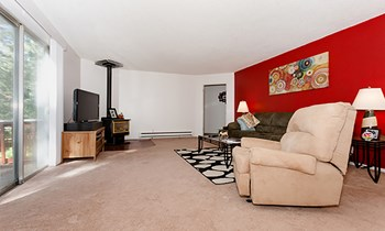 10296 Jeffrey Pine Studio-2 Beds Apartment for Rent Photo Gallery 1