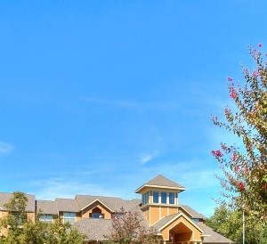 360 North Pebble Creek Terrace 2-3 Beds Apartment for Rent Photo Gallery 1