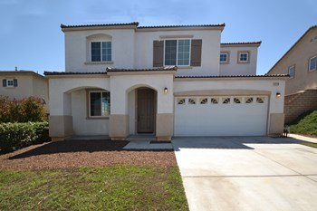 37526 Peachwood Place 5 Beds House for Rent Photo Gallery 1