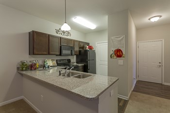 11275 Sportsman Park Lane 1-3 Beds Apartment for Rent Photo Gallery 1