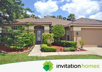 1636 Stetson Drive 4 Beds House for Rent Photo Gallery 1