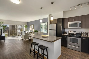 4902 148th Street 1-2 Beds Apartment for Rent Photo Gallery 1