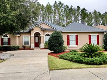3990   Royal Pines Dr 4 Beds House for Rent Photo Gallery 1