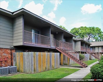 1784 Carol Sue Avenue 1-3 Beds Apartment for Rent Photo Gallery 1