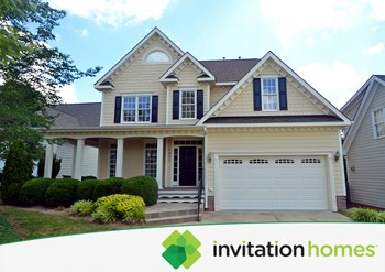 1005 Queens Carriage Ct 3 Beds House for Rent Photo Gallery 1