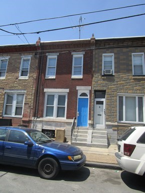 1736 S 20th St 3 Beds House for Rent Photo Gallery 1