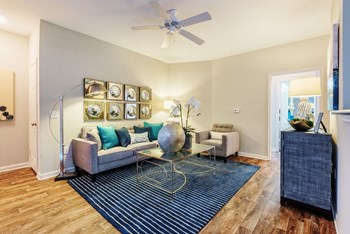 2335 Broad Street 1-3 Beds Apartment for Rent Photo Gallery 1